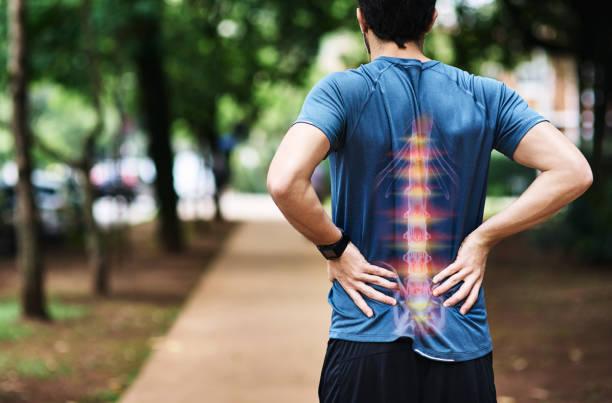 Spine-pain.jpg