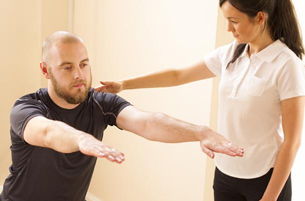 injury-rehab-1.jpg