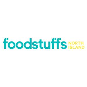 foodstuffs-ni-logo.jpg