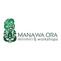 Manawa-Ora-Hauora-Connect.jpg