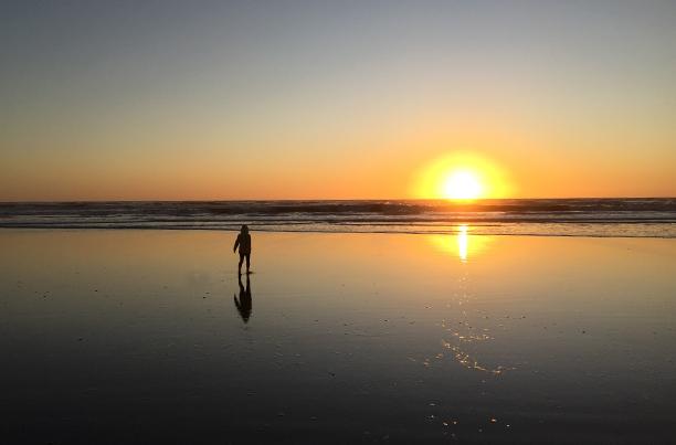 hauora-connect-sunset.jpg